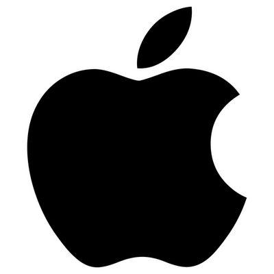 appl4
