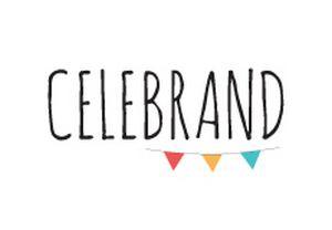 celebrand