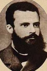 Vilfredo_Pareto by otgher, on Flickr