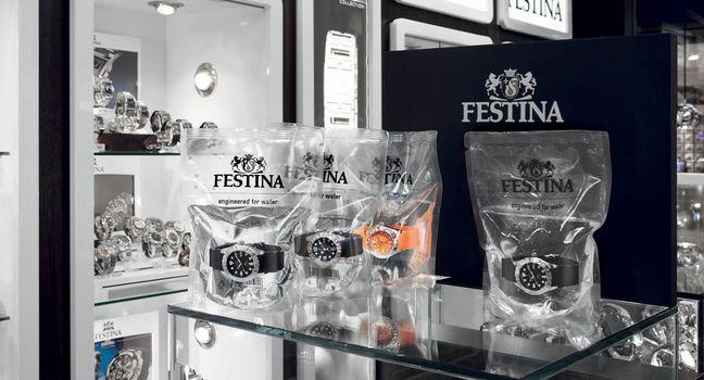 festina2