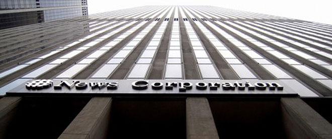 FoxNewsCorporation
