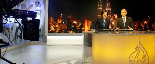 Al Jazeera4