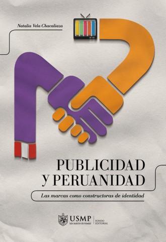 CARATULA_PUBLICIDAD__Y_PERUANIDAD