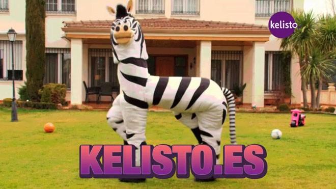 Campaña_Publicidad_Kelisto.es_4