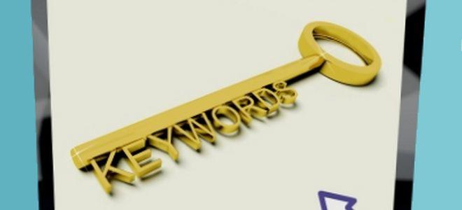 """""""Keywords Key On Computer Shows Online Optimization"""" by Stuart Miles at FreeDigitalPhotos.net - http://www.freedigitalphotos.net/images/agree-terms.php?id=100113586"""