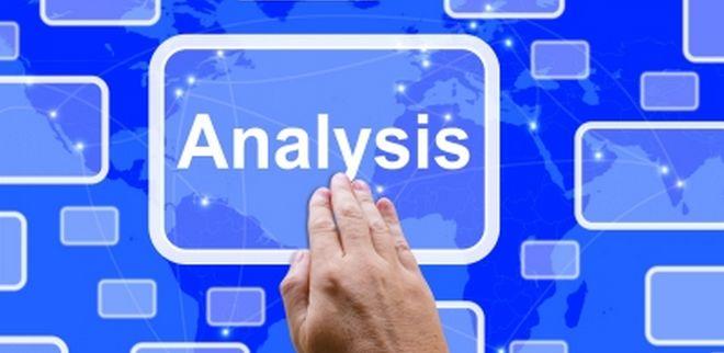 """Analysis Touch Screen Shows Probe Examination"" by Stuart Miles at FreeDigitalPhotos.net - http://www.freedigitalphotos.net/images/agree-terms.php?id=100240699"