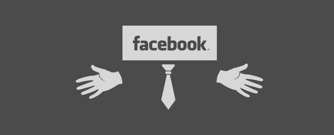 facebook business by Sean MacEntee, on Flickr - https://www.flickr.com/photos/smemon/4646164016