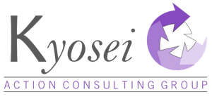 Kiosei Branding