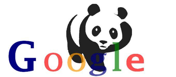 Panda3 Dst Wp