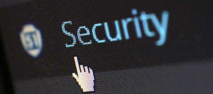 Seguridad Dst Wp