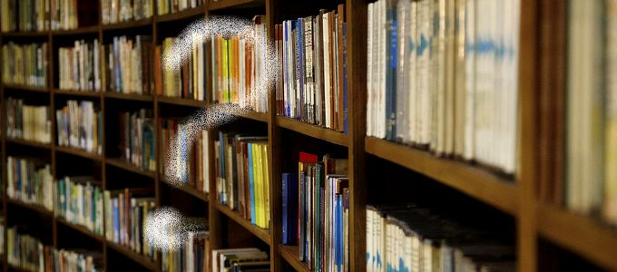 Books of Knowledge Picton Library Liverpool by Oneterry Aka Terry Kearney, on Flickr - https://www.flickr.com/photos/oneterry/16711663295