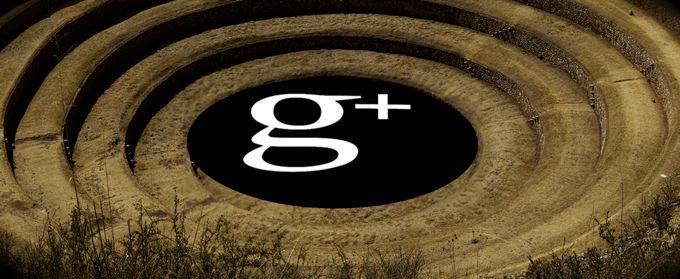 Google 3 Dst Wp