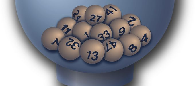 Lotto Dst Wp
