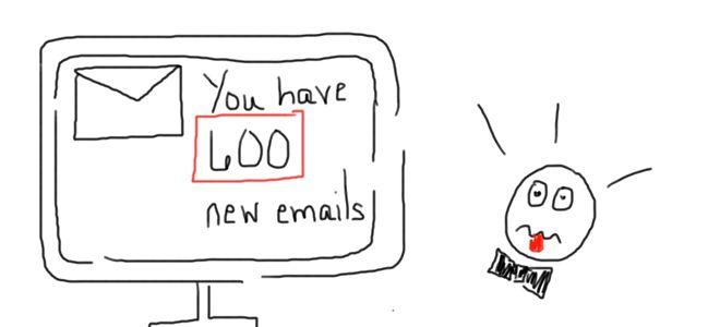 Email Marketing by socialmediaonlineclassescom, on Flickr - www.flickr.com/photos/socialmediaonlineclassescom/6164110943