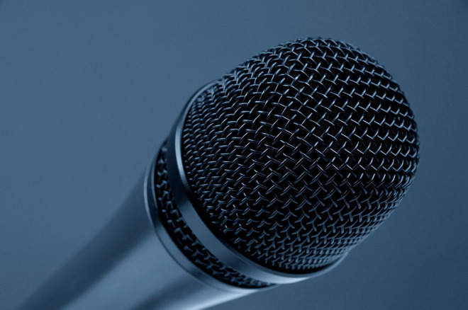 Music Sound Communication Audio Large