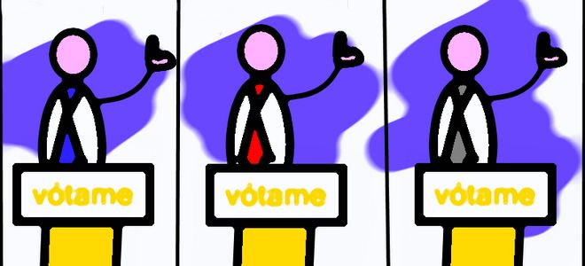 Política2