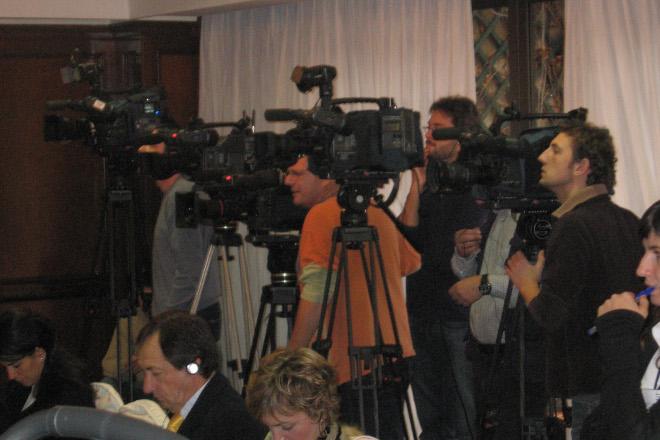 Presentación Juguetes Estrella 2005 Baja