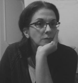 susana-foto-perfil