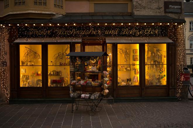 Shop Window 466468 1920