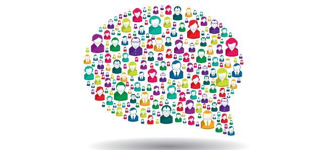 Crowdsourcing3