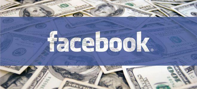 dinero facebook by esthervargasc, on Flickr - https://www.flickr.com/photos/esthervargasc/9515968133