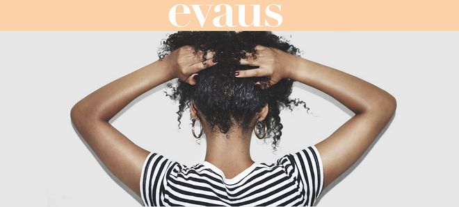 Evaus