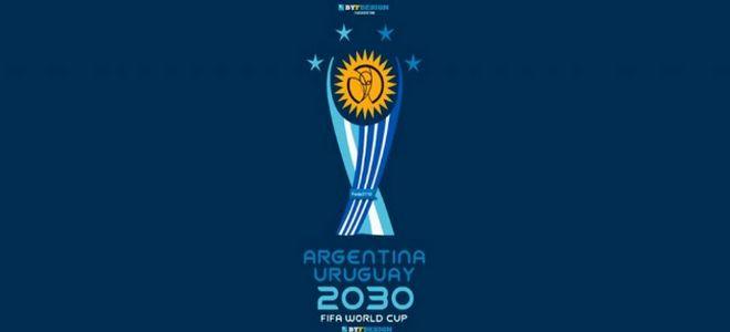 20303