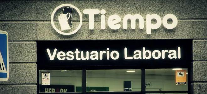 Laboral3