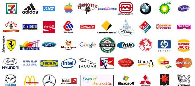 Logos2 Dst Wp