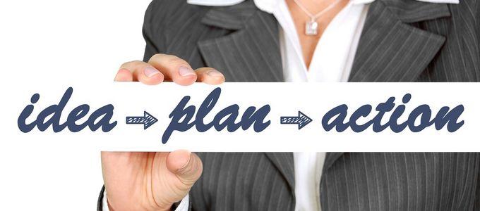 Planificacion Dest Wp1