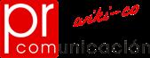 Wiki de comunicación