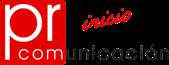 Web de agencias de comunicacion